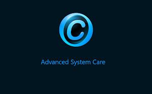 Advanced SystemCare Bilgisayar Hızlandırma Programı