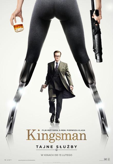 http://www.filmweb.pl/film/Kingsman%3A+Tajne+s%C5%82u%C5%BCby-2014-682272