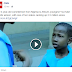 6 year old comedienne Emmauella Samuel gets featured on CNN!