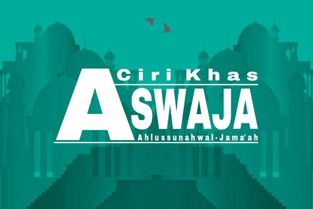Ahlussunnah wal-Jama'ah