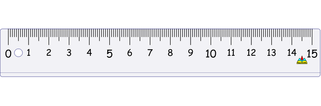 apa yang dimaksud dengan listrik statis dan listrik dinamis