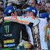 MotoGP : Johann Zarco can win the championship - Marquez
