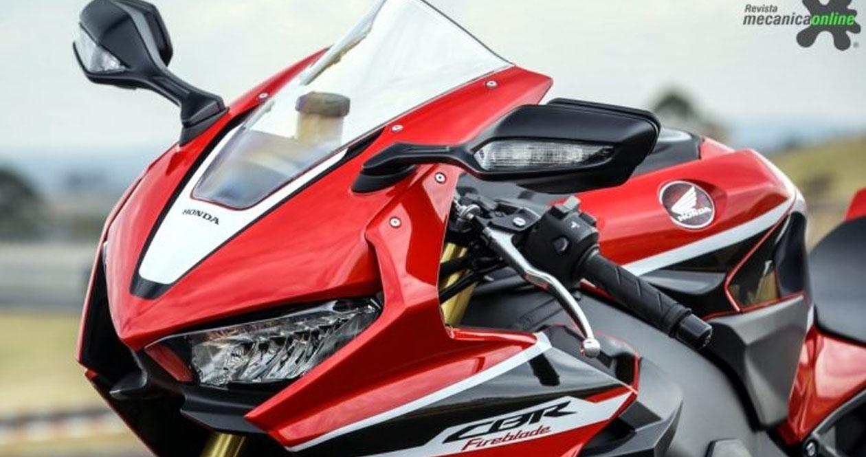 a1f73530e3d Primeiro semestre do ano apresenta resultados positivos para divisão de  motos da marca, principalmente nos segmentos de alta cilindrada e scooters
