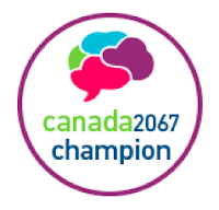 Canada 2067 Champion #can2067STEM