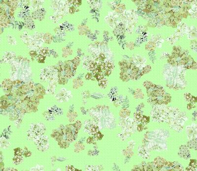 Tapestry-Peach-Repeat-design