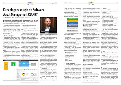 Catalin Iancu SAM, Audit Microsoft, Audit software, Compliance, Licentiere Microsoft, Microsoft, Microsoft SAM, SAM, SAM Romania, Software Asset Management,
