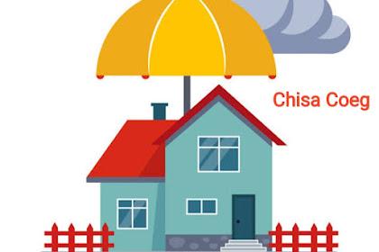 Mengenal Asuransi Rumah, Pelajari Cara Kerjanya