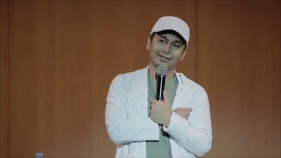 Halak Hita ! 4 Stand Up Comedian Indonesia Berdarah Batak Paling Terkenal Versi Ane