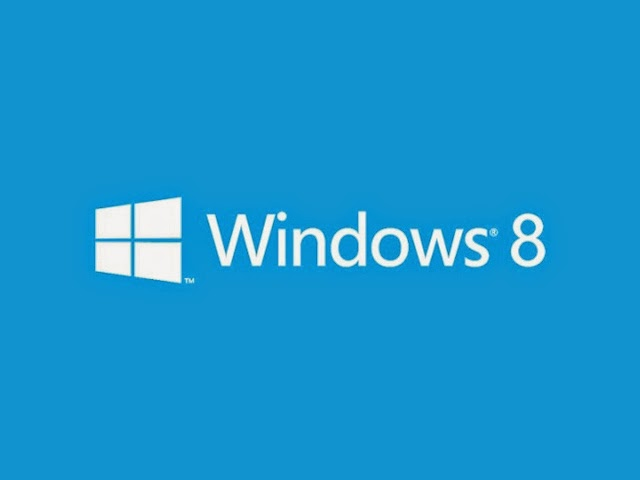 List of Shortcuts for Windows 8