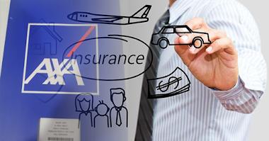Pahami, berikut tips cara memilih asuransi kesehatan yang terbaik.