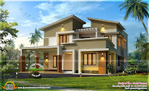 View Home House Plans