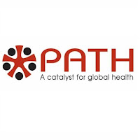 Job Opportunity at PATH, WASH Project Coordinator
