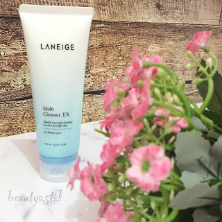 laneige-multi-cleanser-ex-review-dan-harga.jpg