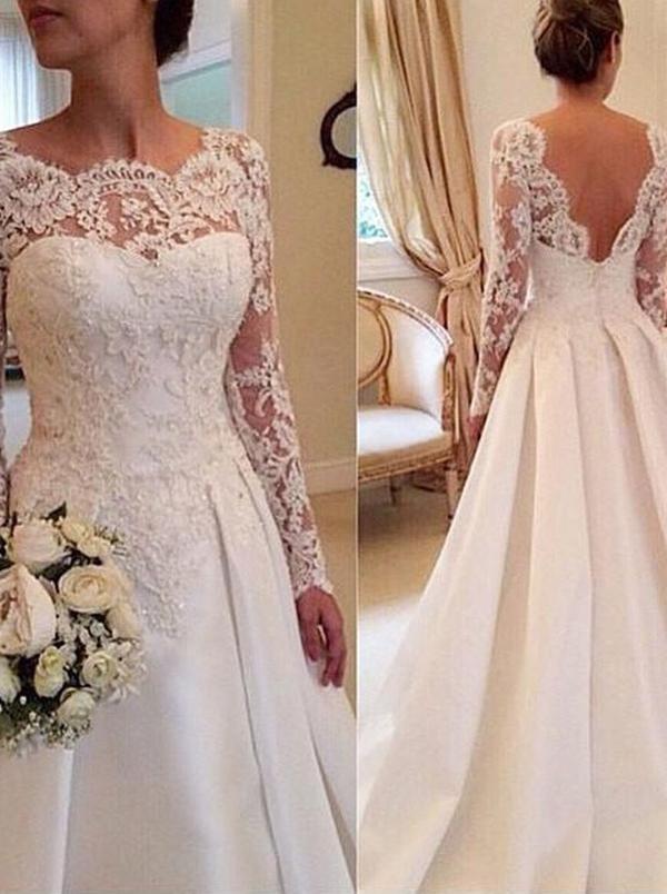 bridesire