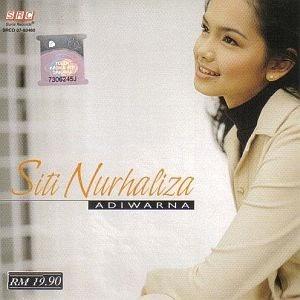 Album Adiwarna (1998)