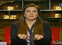 برنامج نفسنة 7/3/2017 إنتصار و هيدى و بدرية و علاء منصور