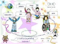 http://www.edu.xunta.gal/centros/ceipchanopinheiro/system/files/palintrusa.swf