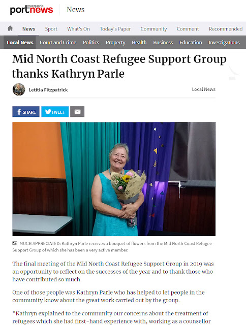 https://www.wauchopegazette.com.au/story/6583809/refugee-support-group-thanks-dedicated-member/?cs=1545