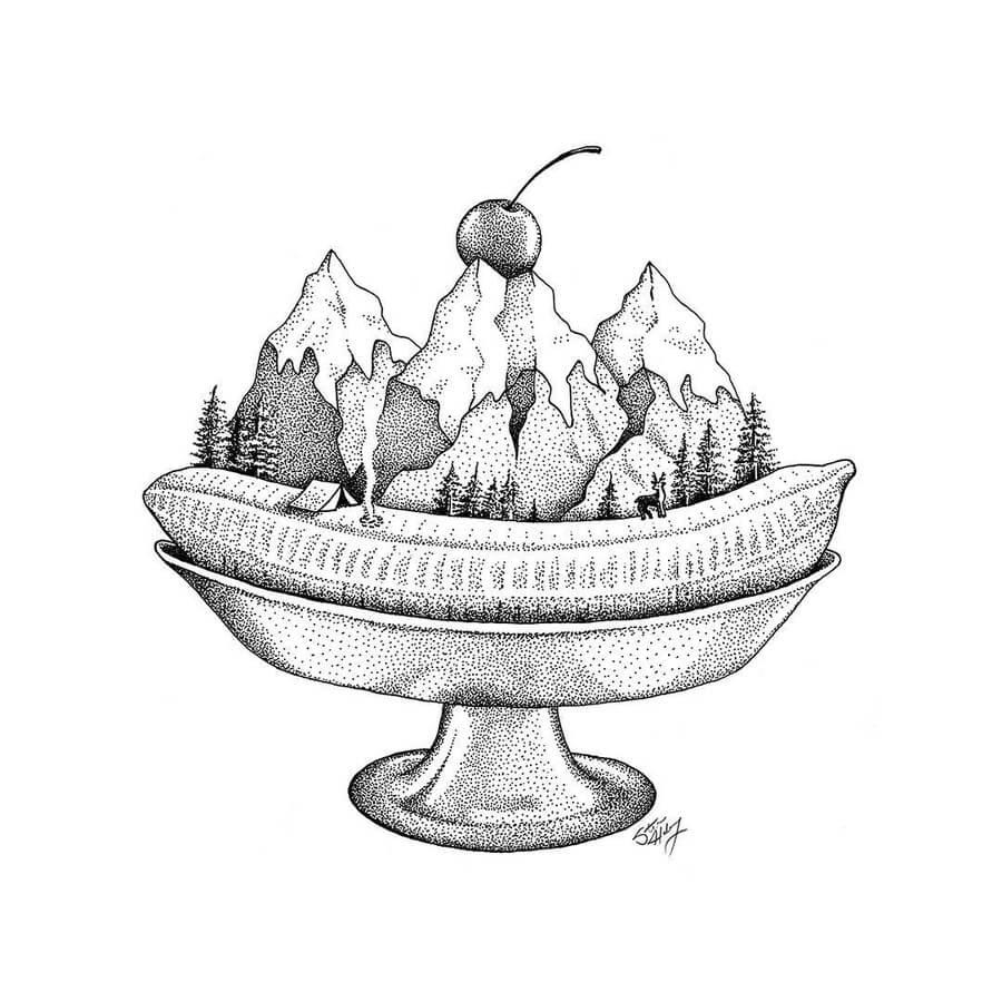 06-Mountain-ice-cream-Sunday-Steve-Habersang-www-designstack-co