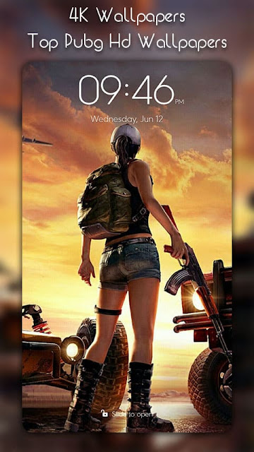pubg wallpaper, background images hd, battlegrounds, pubg, playerunknown's battlegrounds, player unknown battlegrounds, battleground game, playerunknown's battle grounds
