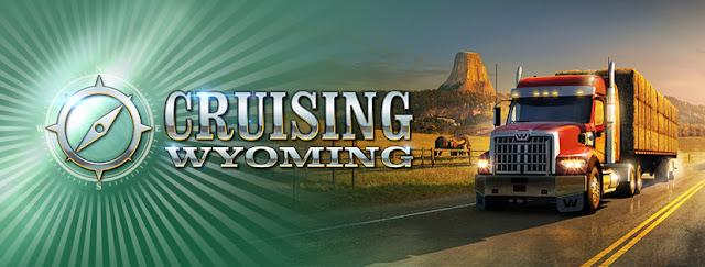 FB_Event_Cruising_Wyoming.jpg