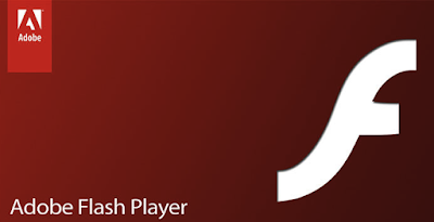 Adobe Flash Player 21.0.0.213 Latest 2016