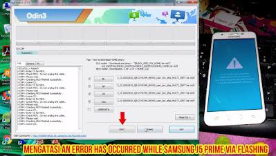 Memperbaiki-An-error-has-occurred-while-Samsung-Galaxy-J5-prime