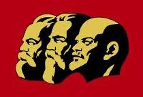 felsefenin savunucuları