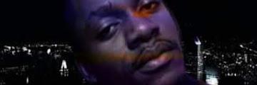 Sniper - A Mensagem (beat Jiem EB) (Rap) [Download]