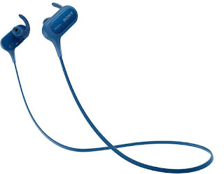 Best Earphones Under 5000rs/rupees