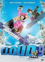 Cloud 9 Filme online pentru copii si familie