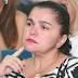Ex-prefeita de Estrela de Alagoas acusada de homicídio vai a júri terça (16)