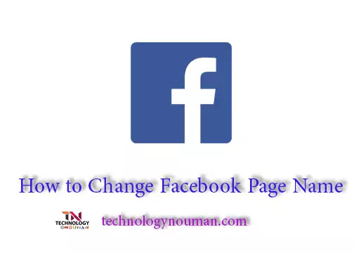 How to change a page name on Facebook, change Facebook name page, change page name facebook, Facebook page change name, how to change a page name in Facebook, how to change the page name in FB,