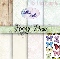 https://www.skarbnicapomyslow.pl/pl/p/AltairArt-Foggy-Dew-vol.-2-zestaw-papierow-powiekszony/2656