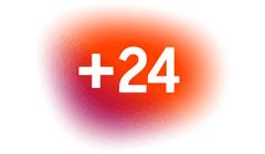 TVE Canal 24 horas en vivo