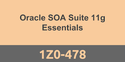Oracle SOA Suite 11g Essentials