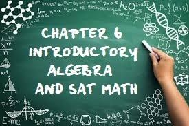 sat math topics ,sat math pdf,sat math formulas,sat math practice worksheets,sat math tips,khan academy sat math,new sat math topics