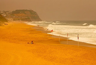 Merewether_Beach_Fires_Australia_1088x72