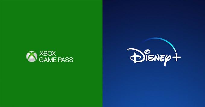 Una colaboración entre Xbox Game Pass y Disney+ podría anunciarse pronto