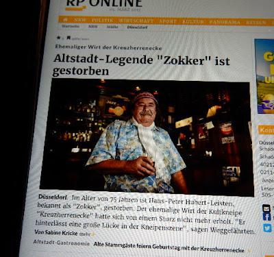 http://www.rp-online.de/nrw/staedte/duesseldorf/altstadt-legende-zokker-ist-gestorben-aid-1.6654645