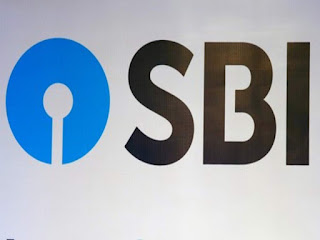 sbi-refuse-to-take-fund-from-government