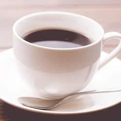 忙しい男性心理へのコーヒー