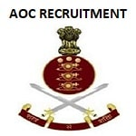 AOC Group C Admit Card