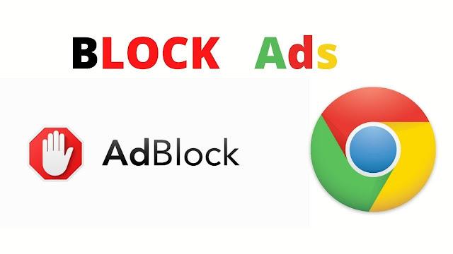 6. AdBlock,best tools for developers 2021,software tools list, web development tools,web development tools and techniques,software development tools list,modern software development tools,best tools for developers