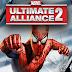 طريقة تحميل لعبة Marvel Ultimate Alliance 2