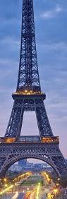 पेरिस की राजधानी क्या है और कहा है | Paris Ki Rajdhani