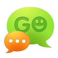 GO SMS Pro Premium V7.0