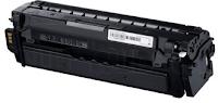 Samsung ProXpress C3060FW Toner Review