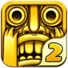 Run like Usain Bolt with Bolt Powerup with the special edition of Temple Run 2 for $0.99 (Rs.55) for iOS devices