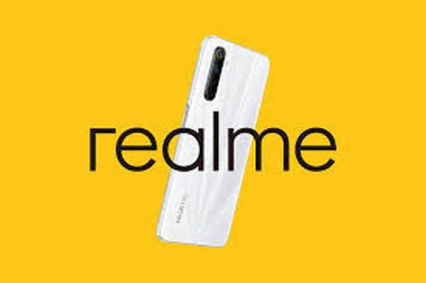 সেরা বাজেট রেঞ্জের ফোন Realme C20, Realme C21